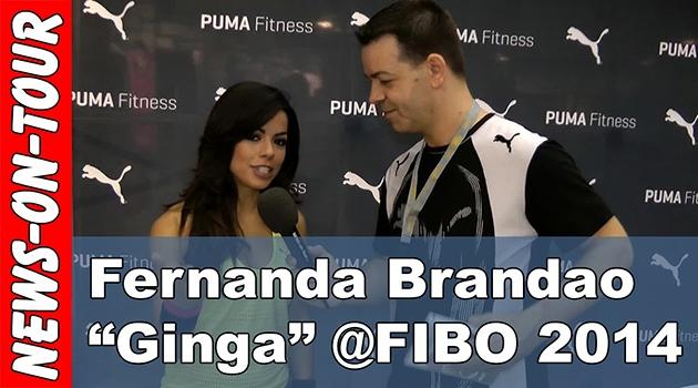 fibo2014_ginga_ntoi_fernanda-brandao