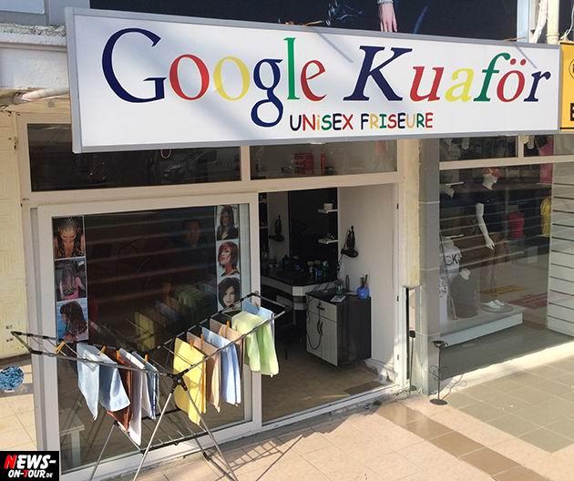 google_friseur_tuerkei_alanya