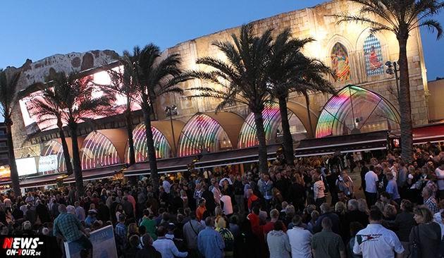 mallorca-season-opening_2014_megapark_mega-park_outdoor