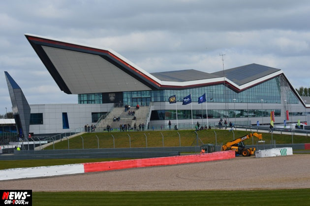 wec-silverstone_silverstone-the-wing