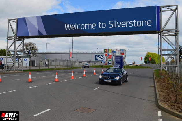 wec-silverstone_welcome-to-silverstone