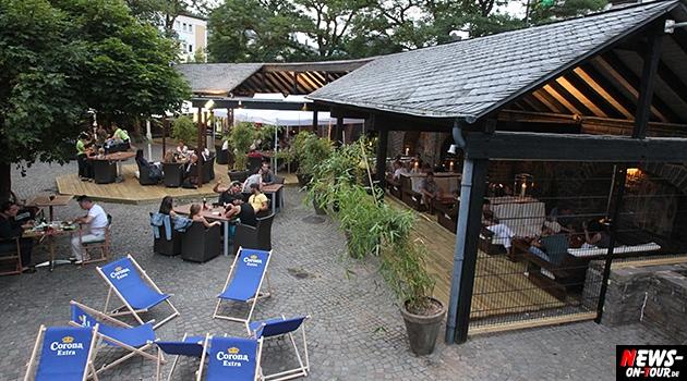 fussball-wm-fanmeile-gummersbach_stadt-terrassen