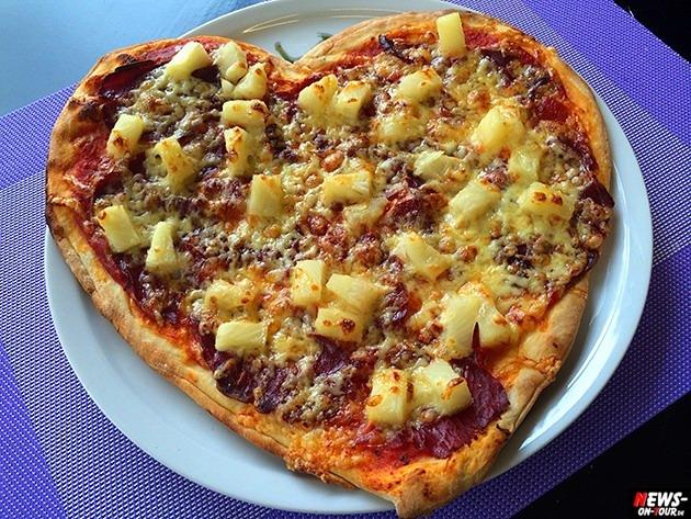 pizza-taxi_bergneustadt_doener_ntoi_orient-grill_03_pizza-herzform