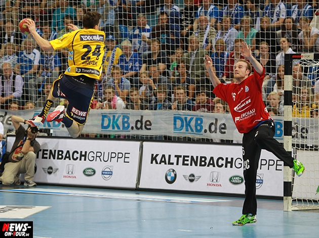 vfl-gummersbach_vs-rhein-neckar-loewen_ntoi_08