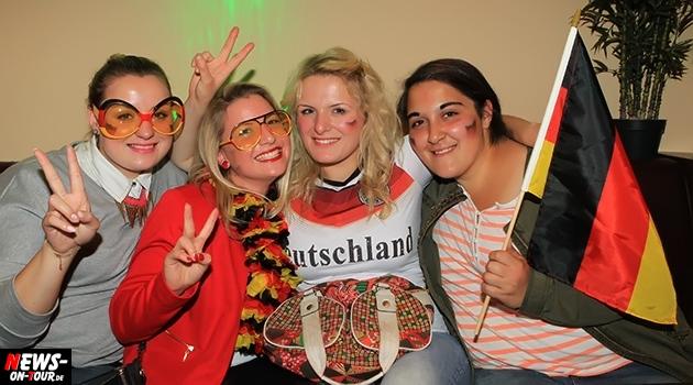 b1_gummersbach_ntoi_wm-ger-gha_aftershow-party_01