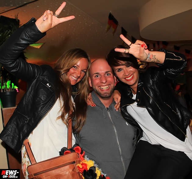 b1_gummersbach_ntoi_wm-ger-gha_aftershow-party_02