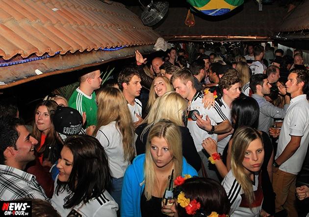 b1_gummersbach_ntoi_wm-ger-gha_aftershow-party_03