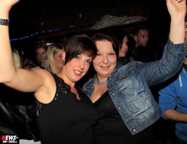 b1_gummersbach_ntoi_wm-ger-gha_aftershow-party_04
