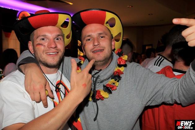 b1_gummersbach_ntoi_wm-ger-gha_aftershow-party_06