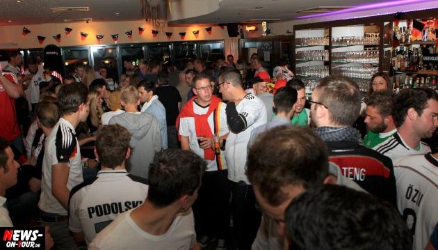 b1_gummersbach_ntoi_wm-ger-gha_aftershow-party_10