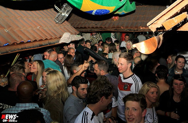 b1_gummersbach_ntoi_wm-ger-gha_aftershow-party_12