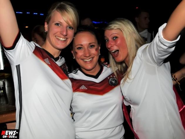 b1_gummersbach_ntoi_wm-ger-gha_aftershow-party_13