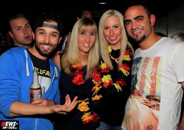 b1_gummersbach_ntoi_wm-ger-gha_aftershow-party_15