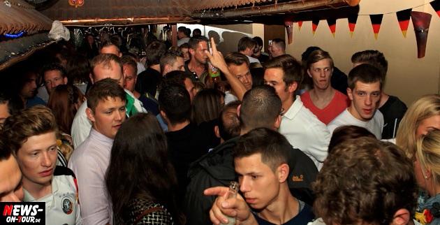 b1_gummersbach_ntoi_wm-ger-gha_aftershow-party_16