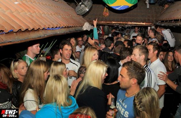 b1_gummersbach_ntoi_wm-ger-gha_aftershow-party_20