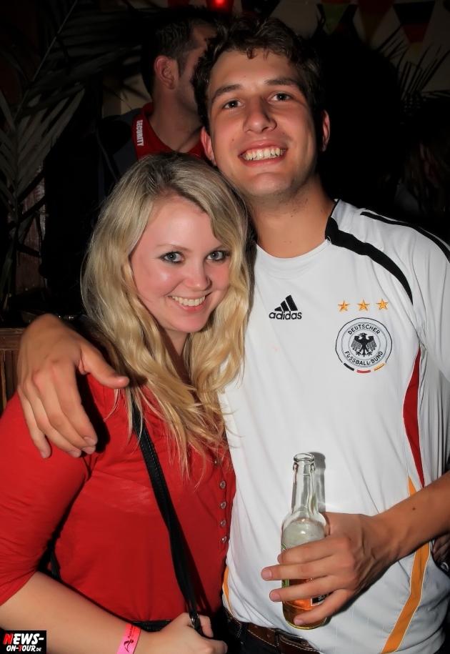 b1_gummersbach_ntoi_wm-ger-gha_aftershow-party_21