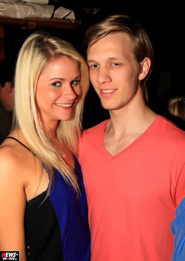 b1_gummersbach_ntoi_wm-ger-gha_aftershow-party_22