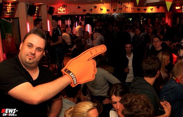 b1_gummersbach_ntoi_wm-ger-gha_aftershow-party_23