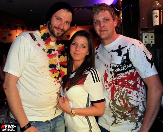 b1_gummersbach_ntoi_wm-ger-gha_aftershow-party_24