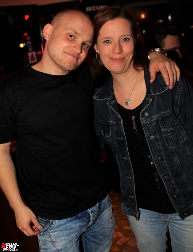 b1_gummersbach_ntoi_wm-ger-gha_aftershow-party_28