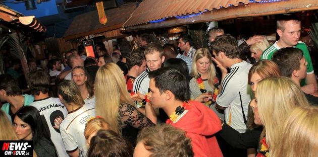 b1_gummersbach_ntoi_wm-ger-gha_aftershow-party_29