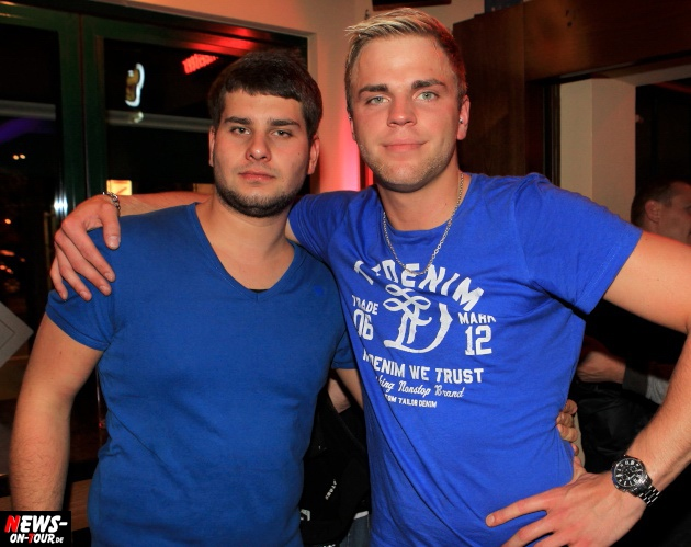 b1_gummersbach_ntoi_wm-ger-gha_aftershow-party_31
