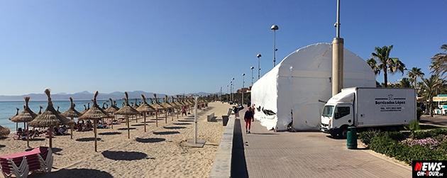 ballermann4_mallorca_ntoi_white-plastic-beach