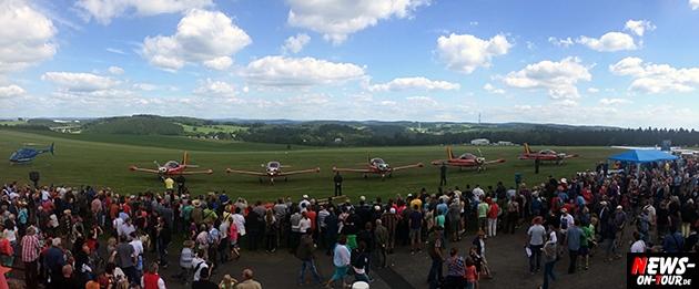 bergneustadt-ntoi_flugplatzfest-aus-dem-duempel-2014_03