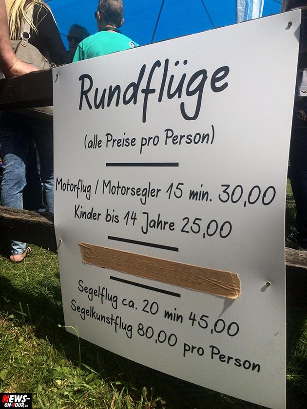 bergneustadt-ntoi_flugplatzfest-aus-dem-duempel-2014_06