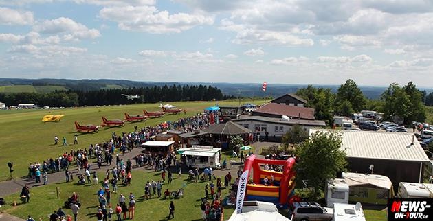 bergneustadt-ntoi_flugplatzfest-aus-dem-duempel-2014_07