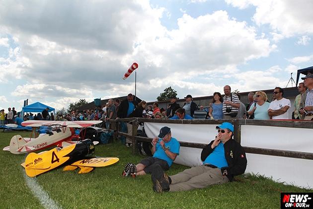 bergneustadt-ntoi_flugplatzfest-aus-dem-duempel-2014_13