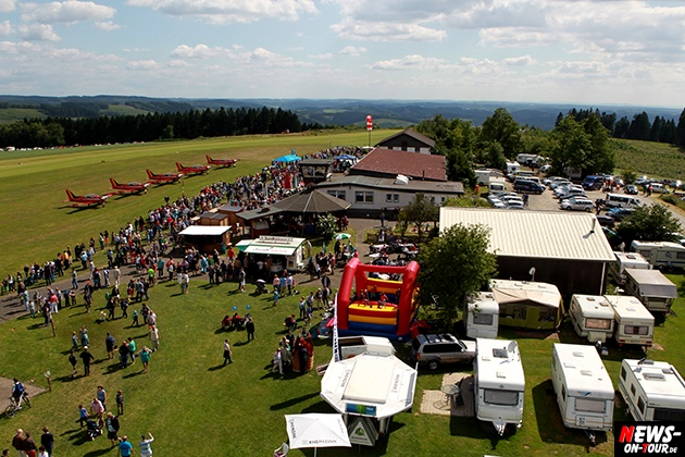 bergneustadt-ntoi_flugplatzfest-aus-dem-duempel-2014_15