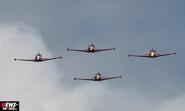 bergneustadt-ntoi_flugplatzfest-aus-dem-duempel-2014_17