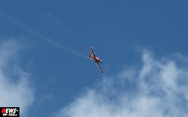 bergneustadt-ntoi_flugplatzfest-aus-dem-duempel-2014_25