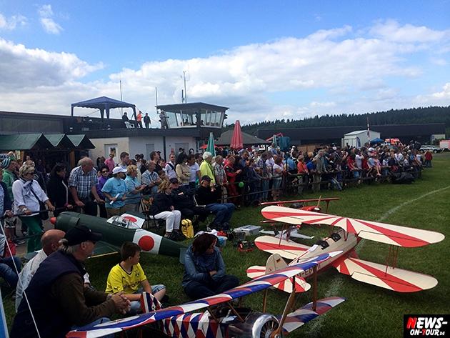 bergneustadt-ntoi_flugplatzfest-aus-dem-duempel-2014_26
