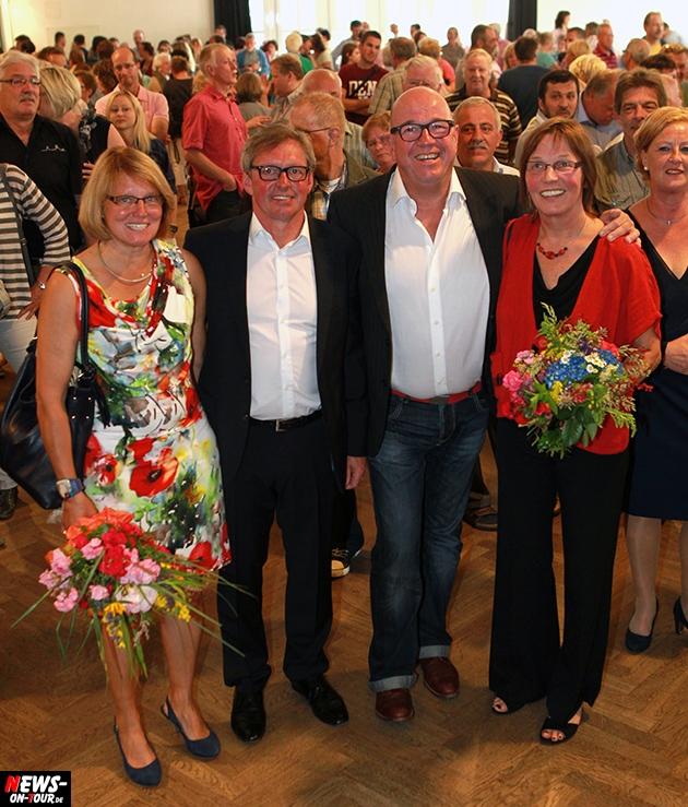 bergneustadt_ntoi_stichwahl_buergermeister_2014_12