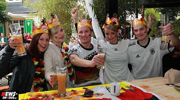 fussball-wm2014_autocorso_fan-emotions_ntoi_ger-por_gummersbach_oberberg_01