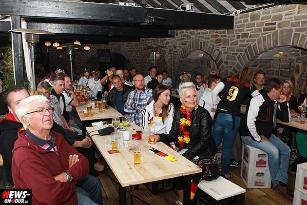fussball-wm2014_autocorso_fan-emotions_ntoi_ger-por_gummersbach_oberberg_04