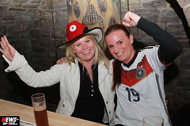 fussball-wm2014_autocorso_fan-emotions_ntoi_ger-por_gummersbach_oberberg_05