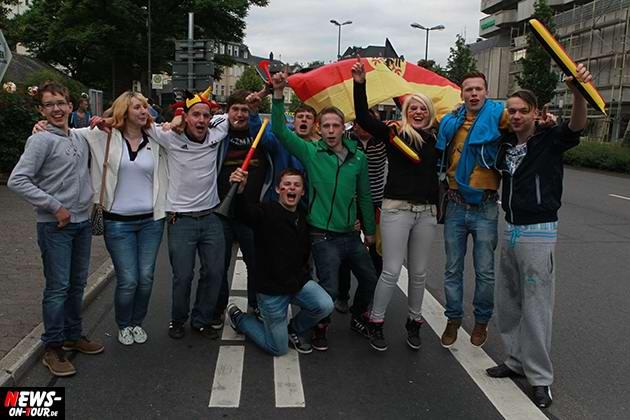 fussball-wm2014_autocorso_fan-emotions_ntoi_ger-por_gummersbach_oberberg_16