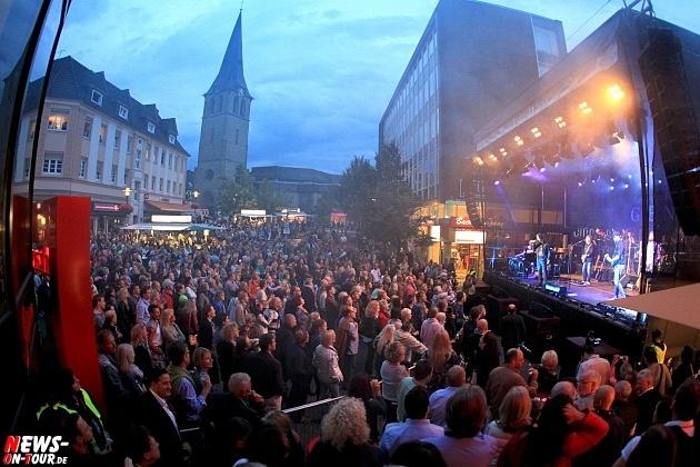 lindenplatz-open-air-2014_ntoi_gummersbach_genesis_ray-wilson_03