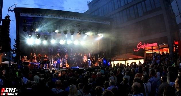 lindenplatz-open-air-2014_ntoi_gummersbach_genesis_ray-wilson_04