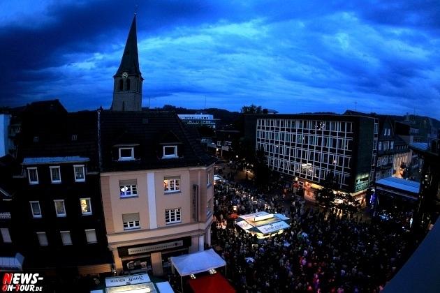 lindenplatz-open-air-2014_ntoi_gummersbach_genesis_ray-wilson_08