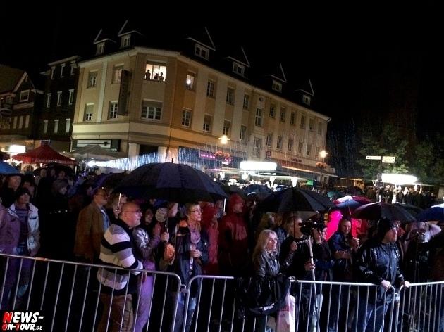 lindenplatz-open-air-2014_ntoi_gummersbach_genesis_ray-wilson_09