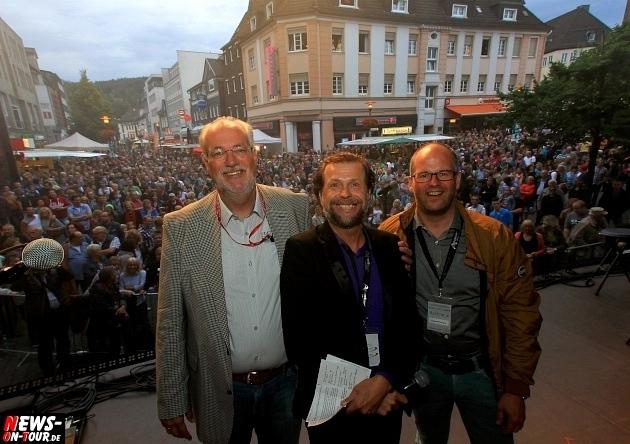 lindenplatz-open-air-2014_ntoi_gummersbach_genesis_ray-wilson_11