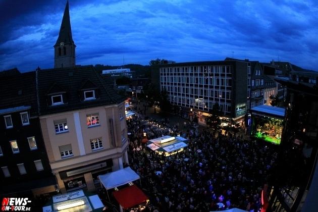 lindenplatz-open-air-2014_ntoi_gummersbach_genesis_ray-wilson_17