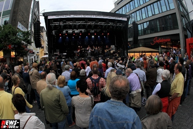 lindenplatz-open-air-2014_ntoi_gummersbach_genesis_ray-wilson_25