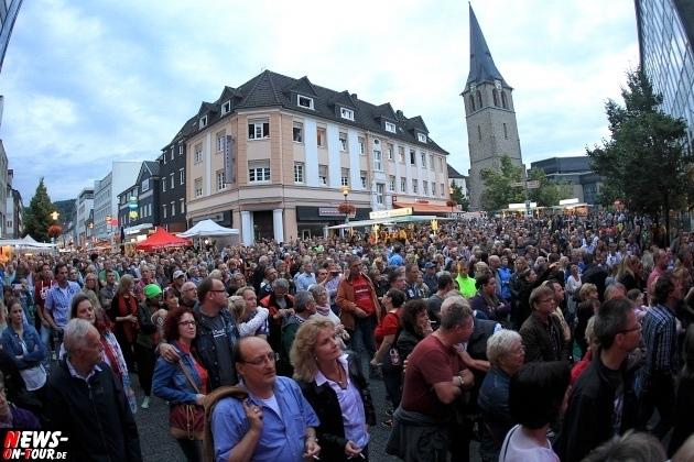 lindenplatz-open-air-2014_ntoi_gummersbach_genesis_ray-wilson_26