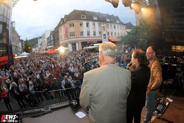 lindenplatz-open-air-2014_ntoi_gummersbach_genesis_ray-wilson_27