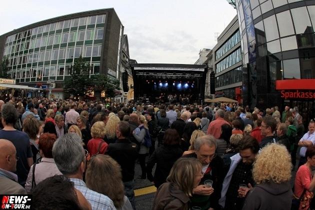 lindenplatz-open-air-2014_ntoi_gummersbach_genesis_ray-wilson_29